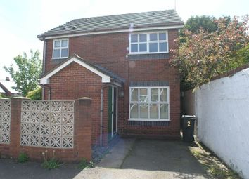 1 bed property for sale in Beech Mews, Cradley Heath B64