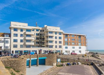 Thumbnail 1 bed flat for sale in St Margarets, High Street, Rottingdean, Brighton