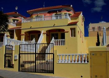 Thumbnail 2 bed property for sale in 03191 Pinar De Campoverde, Alicante, Spain