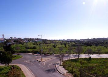 Thumbnail Apartment for sale in Aldeia Das Sobreiras, Portimão, Portimão