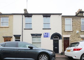Room to rent in Ainsworth Street, Cambridge CB1