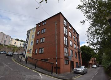 Thumbnail 1 bed flat for sale in 1 Ambrose Road, Bristol