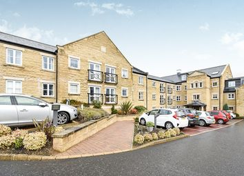 Thumbnail 1 bed flat for sale in Castle Howard Road, Malton, North Yorkshire