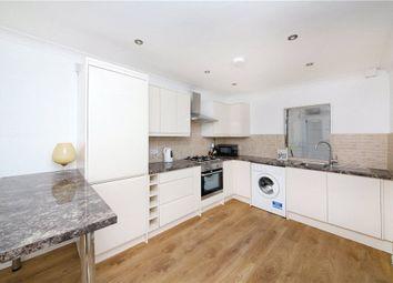 Thumbnail 3 bedroom property to rent in Trehurst Street, Clapton, London