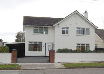 Thumbnail 4 bed detached house for sale in 86 Ard Easmuinn, Dundalk, Louth