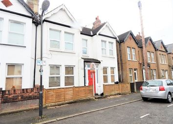 Thumbnail 2 bed flat to rent in West Gardens, Colliers Wood, London