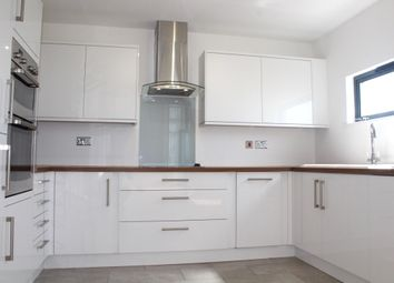 Thumbnail 3 bed duplex to rent in Fisherman's Way, Swansea