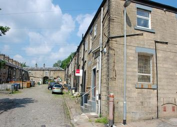 Thumbnail 2 bed flat to rent in Huddersfield Road, Millbrook, Stalybridge