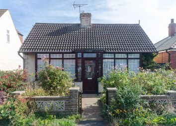 Thumbnail 2 bed detached bungalow for sale in Hollym Road, Withernsea