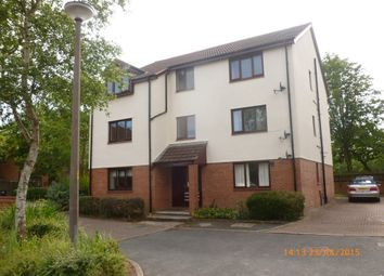 Thumbnail 2 bedroom flat to rent in Golf View, Ingol, Preston