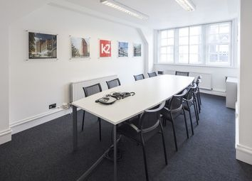 Thumbnail Office to let in St. John Street, London