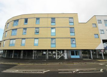 Thumbnail 2 bed flat for sale in Sturlas Way, Waltham Cross