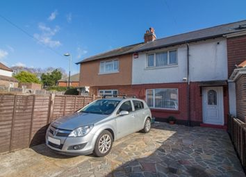 Thumbnail 3 bed property for sale in Westbrook Grove, Purbrook, Waterlooville