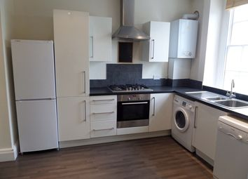 Thumbnail 2 bed detached house to rent in Worton Road, Isleworth