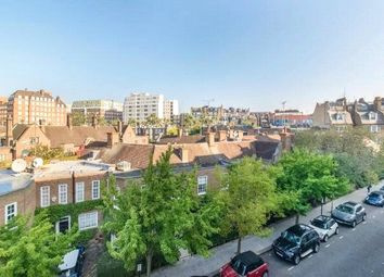 Thumbnail 1 bed flat for sale in Thackeray Court, Elystan Place, Chelsea, London