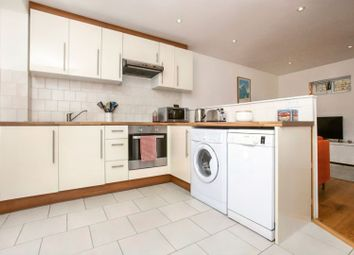 Thumbnail 1 bed link-detached house for sale in Alexandra Road, Croydon