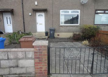 Thumbnail 3 bed detached house to rent in Trottick Circle, Old Glamis Road, Dundee