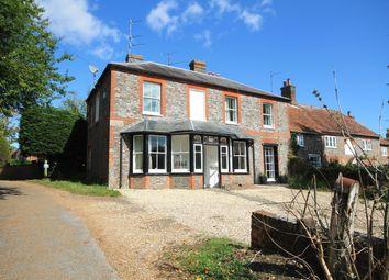 Bath Road, Speen, Newbury RG14, south east england property