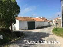 Thumbnail 2 bed property for sale in Nazaré, Leiria