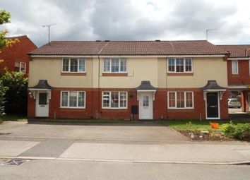 2 bed property to rent in Moore Close, Coventry CV6