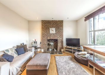 Thumbnail Flat for sale in Claremont Road, Cricklewood, London