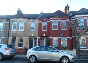Thumbnail 2 bed maisonette to rent in Leverson Street, London