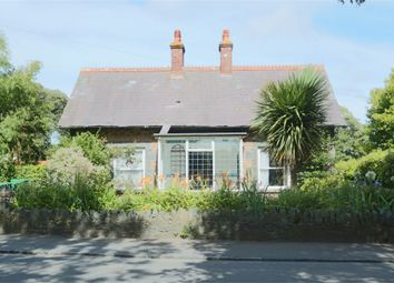 Thumbnail 3 bed semi-detached house for sale in Route De St. Andre, St. Andrew, Guernsey