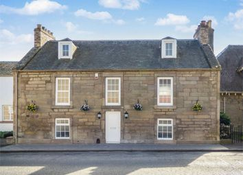 Thumbnail 4 bed detached house for sale in Roxburgh Street, Kelso, Scottish Borders