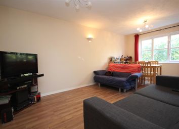 Thumbnail 2 bed flat to rent in Curtis Drive, North Acton