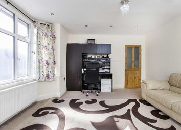 Thumbnail 2 bed flat for sale in West Hendon Broadway, London