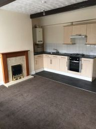 Thumbnail 2 bed detached house to rent in Ramsden Court, Bradford