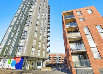 2 bed property to rent in 13 Zenith Close, London NW9