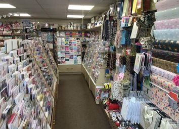 Thumbnail Retail premises to let in Cardiff, South Glamorgan