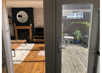2 bed maisonette for sale in Patio Close, Clarence Avenue, London SW4