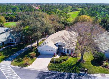 Thumbnail 2 bed property for sale in 343 Melrose Ct, Venice, Florida, 34292, United States Of America