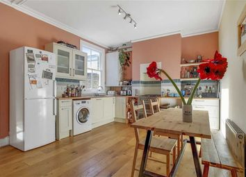 Thumbnail 1 bed flat for sale in The Avenue, Tottenham, London
