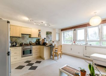 Thumbnail 1 bed flat for sale in Primrose Hill Road, Primrose Hill