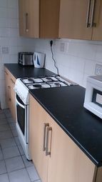 Thumbnail 5 bedroom property to rent in Wren Street, Hillfields, Coventry
