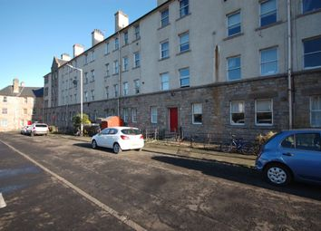 Thumbnail 2 bed flat for sale in 6/ (Gfr) Restalrig Road South, Restalrig, Edinburgh