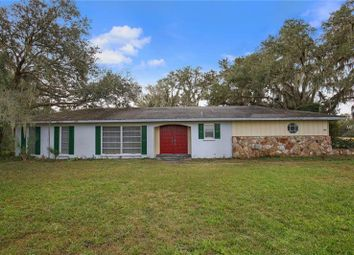 Thumbnail 2 bed property for sale in 4346 Hidden River Rd, Sarasota, Florida, 34240, United States Of America