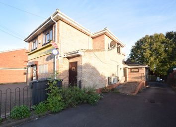 Thumbnail 1 bed flat to rent in Deansway, Bromsgrove