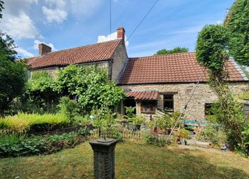 Westerleigh Road, Pucklechurch BS16. 3 bed cottage