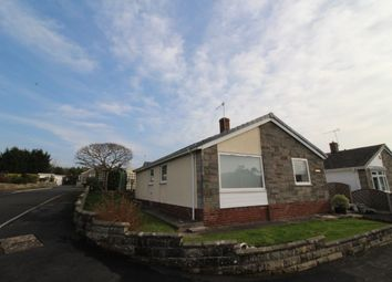 Thumbnail 3 bed bungalow for sale in Beechwood Road, Easton-In-Gordano, Bristol