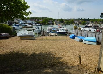 Thumbnail 5 bed detached house for sale in Barge Lane, Wootton Bridge