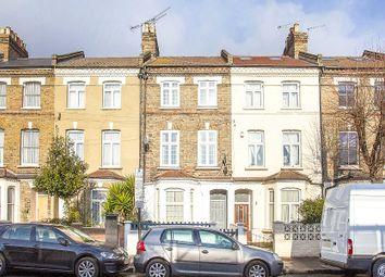 3 bed flat for sale in Hertslet Road, Holloway, London N7
