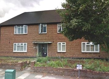 Thumbnail 2 bed flat to rent in Park Road, Hendon
