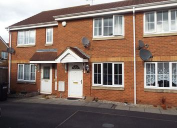 Thumbnail 2 bed property to rent in Formby Close, Langley, Slough