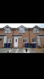 Thumbnail 1 bed terraced house to rent in Mainscroft, Erskine