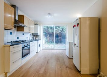 Thumbnail 3 bed property to rent in Tunnel Avenue, Greenwich, London SE100Pl