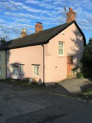 Thumbnail 3 bed cottage for sale in The Paddocks, Lower Road, Stalbridge, Sturminster Newton